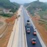 Giải pháp tài chính cho dự án giao thông vỡ tiến độ