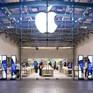Apple quyết đấu với Google và Amazon trong cuộc đua nhà thông minh