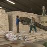 Doanh nghiệp Trung Quốc sẽ thu mua 100.000 tấn gạo Việt Nam