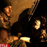 Thách thức trong việc xử lý những tay súng nước ngoài chiến đấu cho IS