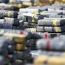 Ecuador tịch thu lượng ma túy kỷ lục trong năm 2018