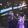 """Nhà báo Ngô Bá Lục: """"Sao mai là chìa khóa giúp bạn bước mở cánh cửa vào showbiz Việt"""""""