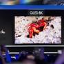 Samsung đặt cược lớn vào TV 8K
