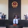 Công ty Phan Thị thua kiện trong vụ tranh chấp bản quyền Thần đồng đất Việt
