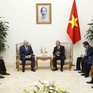 Việt Nam và Nga trao đổi kinh nghiệm chống tham nhũng