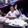 Thưởng thức bánh đúc xứ Nghệ ngon chuẩn vị truyền thống