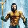 """""""Aquaman"""" đánh bại kỉ lục của đàn anh """"Batman v Superman"""" tại phòng vé nội địa"""