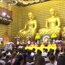 Hiểu đúng về ý nghĩa của việc đi chùa lễ Phật