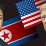 Mỹ và Triều Tiên cân nhắc trao đổi liên lạc viên
