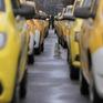 EU cảnh báo đáp trả nếu Mỹ áp thuế nhập khẩu ô tô