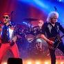 Ban nhạc rock huyền thoại Queen xác nhận sẽ biểu diễn tại Oscar 2019