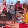 Nguy cơ bệnh sởi bùng phát trở lại tại Đắk Lắk