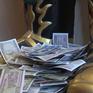Rải tiền lẻ trong lễ hội, lễ chùa: Chưa phù hợp theo góc độ Phật giáo