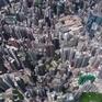 Trung Quốc quy hoạch quần thể đại đô thị công nghệ cao