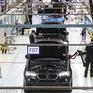 Đức cảnh báo Mỹ về ý định nâng thuế ô tô nhập khẩu