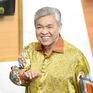 Cựu Phó Thủ tướng Malaysia bị cáo buộc thêm tội danh
