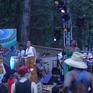 Thông điệp bảo vệ môi trường từ Lễ hội âm nhạc Guitar Fish
