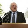 Thượng nghị sĩ Bernie Sanders tuyên bố tái tranh cử tổng thống Mỹ