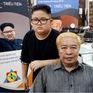 Salon Hà Nội cắt miễn phí kiểu tóc giống ông Trump và Chủ tịch Kim Jong-un lên báo nước ngoài
