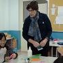 """Hợp tác quốc tế - """"Làn gió mới"""" trong giáo dục phổ thông"""