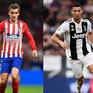 Lịch trực tiếp bóng đá hôm nay (20/2): Ronaldo trở lại thành Madrid