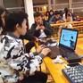 Vòng sơ loại cuộc thi Tìm kiếm tài năng Việt Nam tại Hungary lần thứ 3