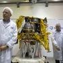 Israel sắp phóng tàu vũ trụ tư nhân đầu tiên lên Mặt Trăng