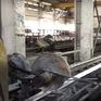Nhiều doanh nghiệp sản xuất nhôm trong nước gặp khó khăn