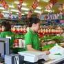"""Tăng nhiệt """"cuộc chiến"""" siêu thị mini"""