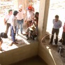 Khó khăn trong công tác phòng chống sốt xuất huyết ở Khánh Hòa