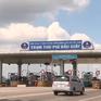 Kiểm tra đột xuất trạm thu phí BOT Dầu Giây, Đồng Nai