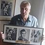 """Thủy thủ trong bức ảnh """"Nụ hôn"""" cuối Thế chiến II qua đời"""