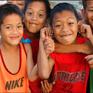 Philippines hạ tuổi chịu trách nhiệm hình sự xuống 12 tuổi