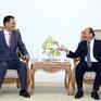 Việt Nam sẵn sàng đối thoại, lắng nghe và tạo điều kiện cho các doanh nghiệp, nhà đầu tư Hàn Quốc