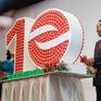Viettel cam kết đầu tư cho Metfone tiên phong trong việc xây dựng kinh tế số ở Campuchia
