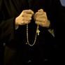 Vatican xác nhận tài liệu về bí mật những đứa con của tu sĩ