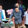 Ký ức vui vẻ: Nghệ sĩ Tấn Beo tiết lộ tuổi trẻ bán kẹo kéo, hát dạo