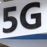 Nikkei: Việt Nam chọn con đường riêng để phát triển mạng 5G
