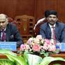 Mời gọi các nhà đầu tư Ấn Độ đến tìm hiểu, đầu tư xây dựng tại Sóc Trăng
