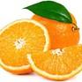 7 lý do nên ăn trái cây có nhiều múi