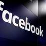 Các nhà lập pháp Anh yêu cầu kiểm soát Facebook