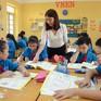 Ngành GD-ĐT Đồng Tháp ngừng triển khai mô hình trường học mới VNEN
