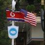 Hà Nội trước thềm thời khắc lịch sử Thượng đỉnh Mỹ - Triều lần 2