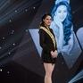 """Hoa hậu Phương Khánh đẹp rạng rỡ tại WeChoice Awards tháng 2 """"Nơi tôi thuộc về"""""""