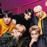 Đầu năm 2019, BTS công bố dự án mới trên quy mô toàn cầu
