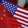 Khả năng gia hạn đình chiến thương mại Mỹ - Trung Quốc