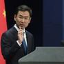 Trung Quốc kêu gọi LHQ xem xét lại lệnh cấm vận Triều Tiên