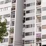 Khởi tố vụ án phá hoại tài sản tại chung cư Bảo Sơn, Nghệ An