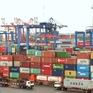 Hãng tin AP: Việt Nam là hình mẫu của tăng trưởng