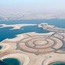 UAE rao bán hòn đảo nhân tạo đắt nhất thế giới